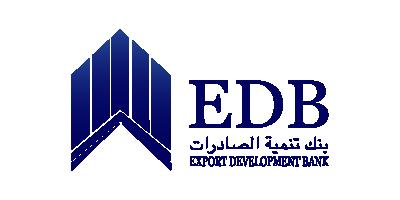 Export Development Bank