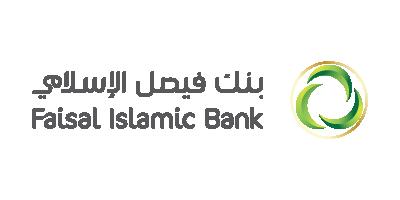 Faisal Islamic Bank