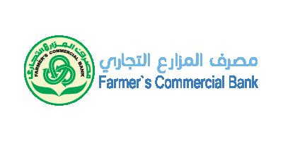 Farmer`s Commercial Bank