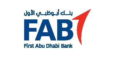 First Abu Dhabi Bank