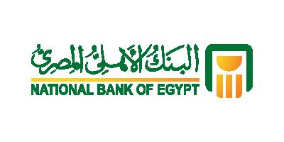 National Bank of Egypt (Khartoum)