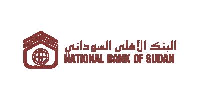 National Bank of Sudan