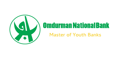 Omdurman National Bank