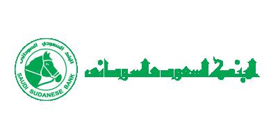 Saudi Sudanese Bank