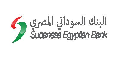 Sudanese Egyptian Bank