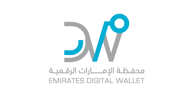 Emirates Digital Wallet