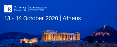ProgressSoft at CBPC 2020 Athens, Greece