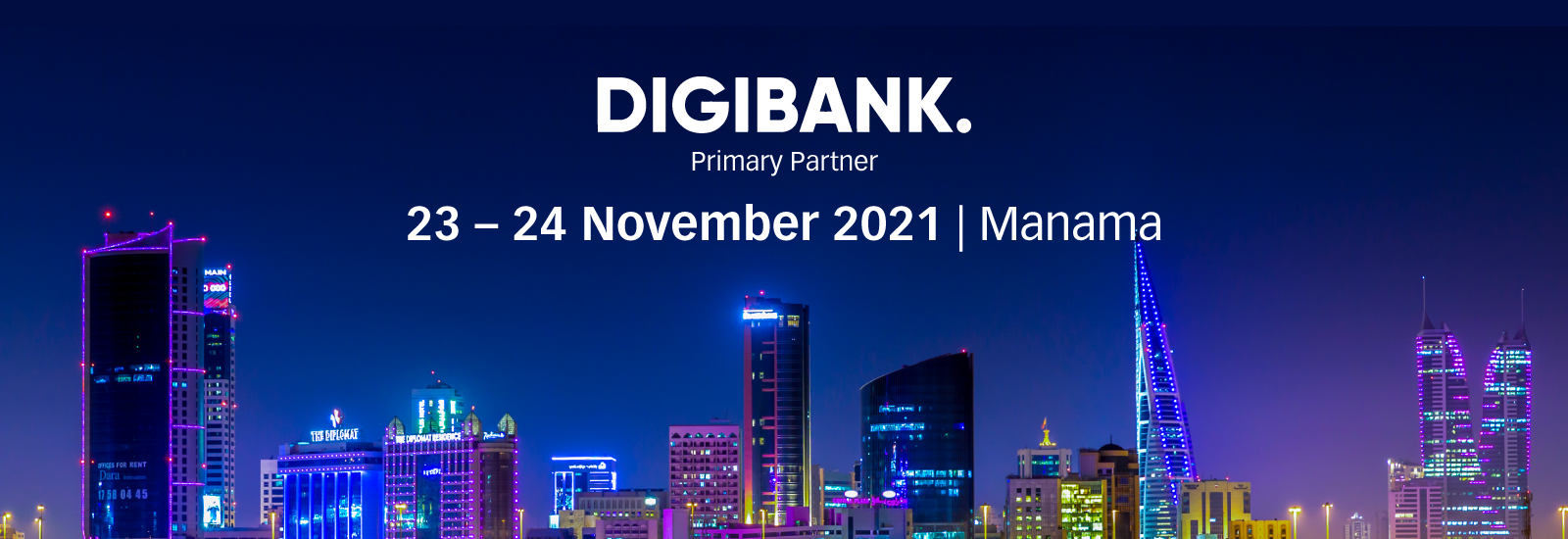 ProgressSoft bei DigiBank MENAT
