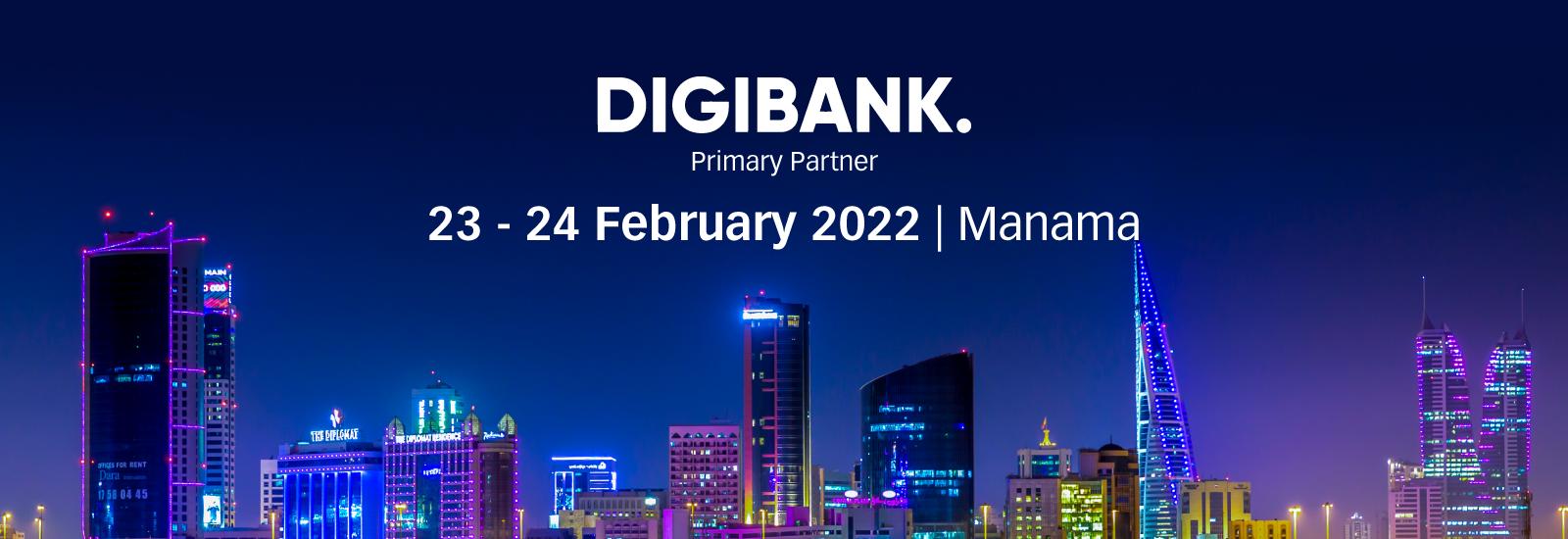 ProgressSoft at DigiBank MENAT
