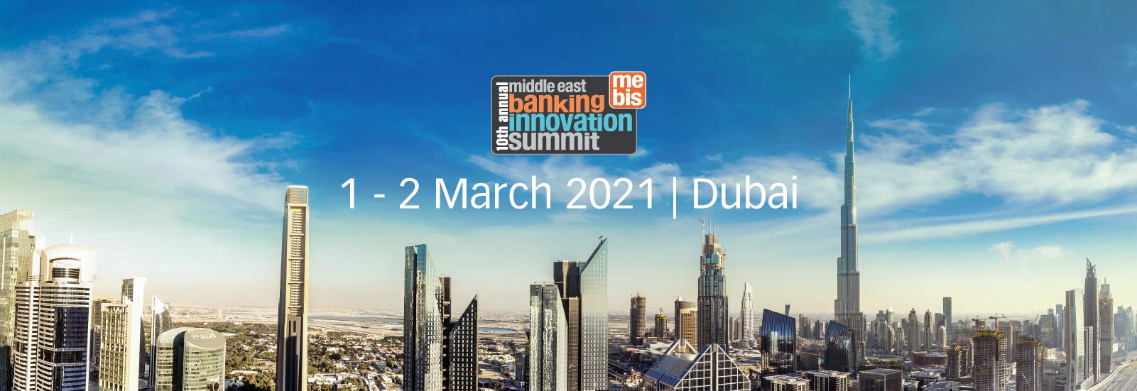 ProgressSoft auf der MEBIS 2021 Dubai