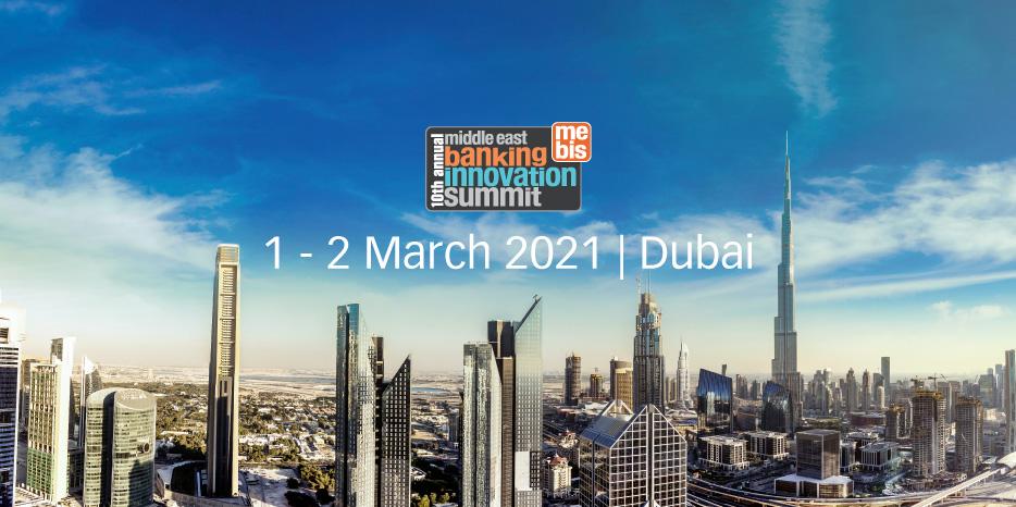 ProgressSoft estará presente en la MEBIS en Dubái 2021