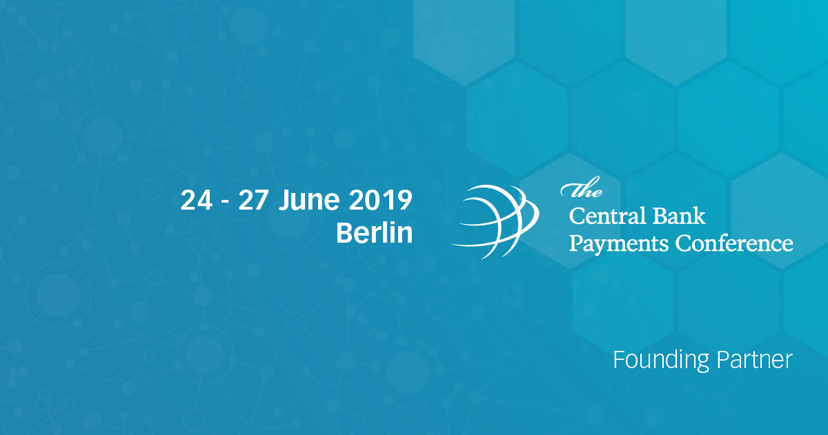 ProgressSoft at the Central Bank Payments Conference 2019 in Germany