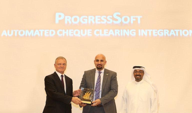 Banco Burgan anuncia aliança estratégica com a ProgressSoft
