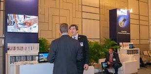 A ProgressSoft Corporation Patrocina a 2ª Conferência de Pagamentos do Banco Central em Singapura