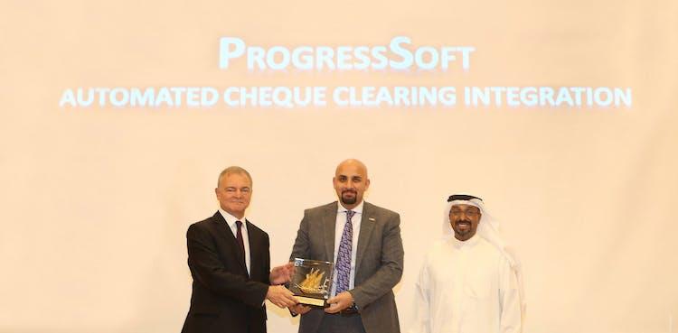 布爾甘銀行宣布與 ProgressSoft 建立戰略夥伴關係