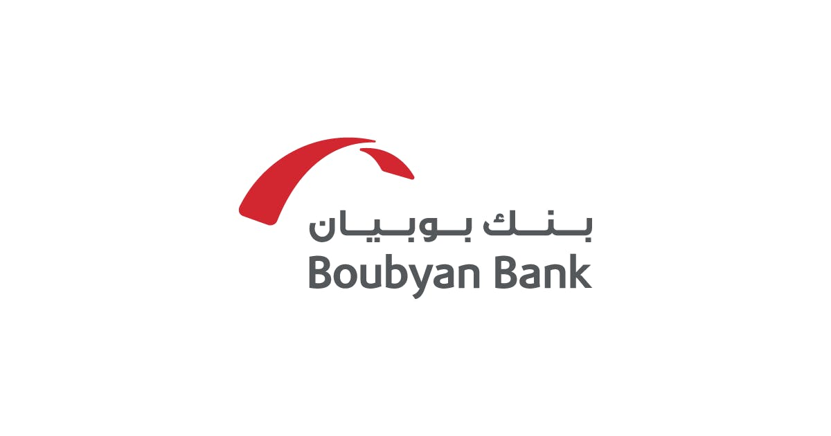 Boubyan Bank Goes Live with ProgressSoft's Payments Hub
