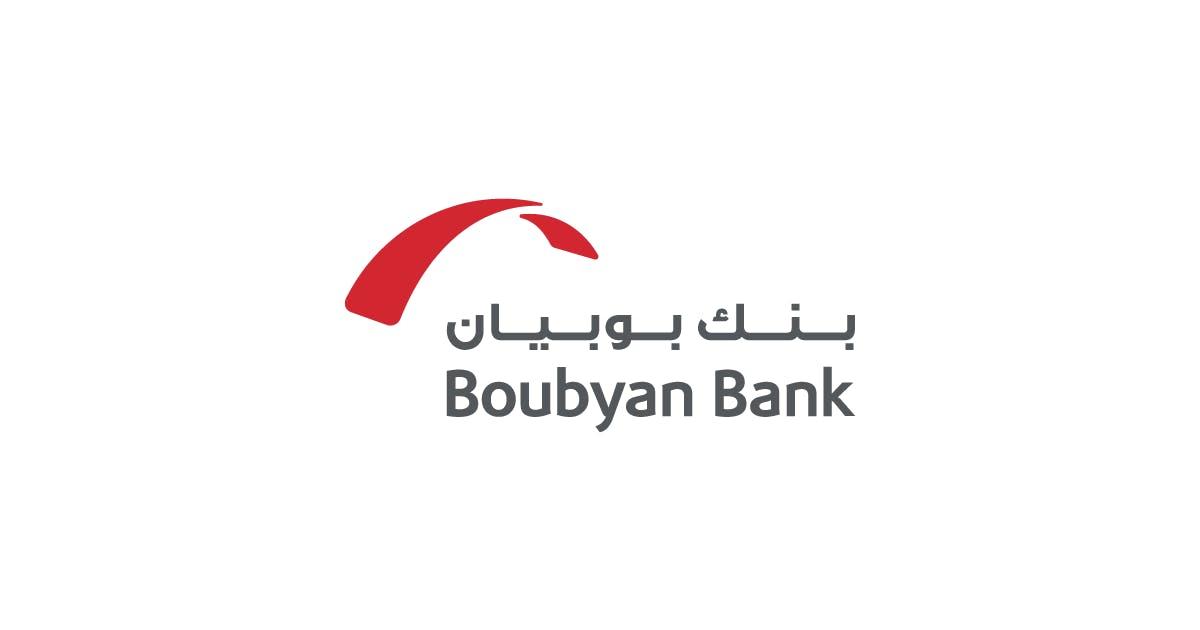 Boubyan Bank lança o hub de pagamentos da ProgressSoft