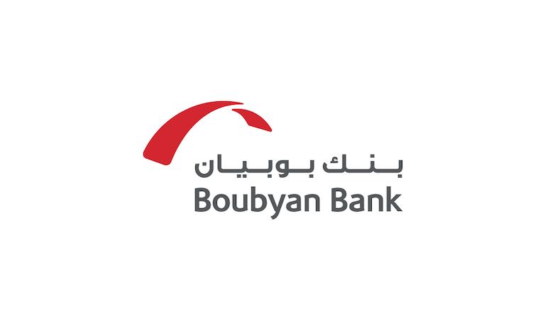 Boubyan Bank запускает «Платежный хаб» от ProgressSoft