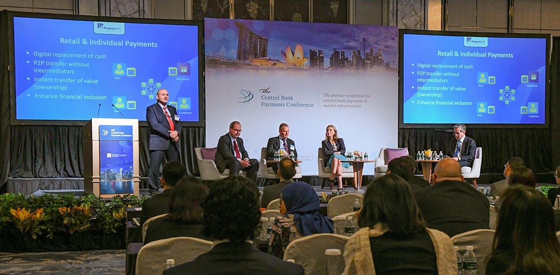 CBPC 2018 – 新たな年、新たな注目に値する成功