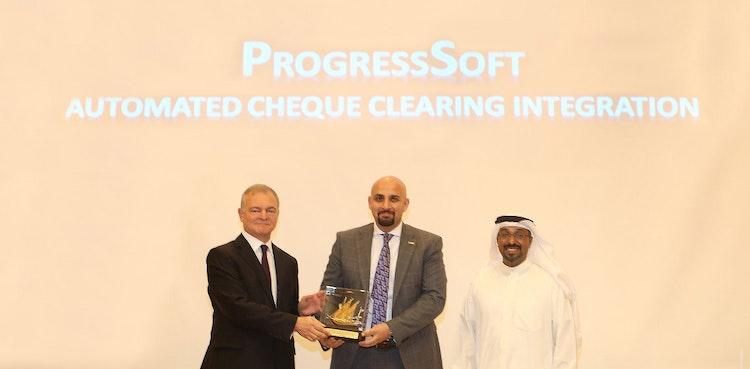 Banco Burgan anuncia alianza estratégica con ProgressSoft