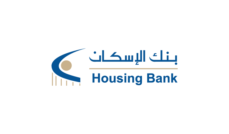 Жилищный банк запускает систему «Мгновенные платежи» от ProgressSoft