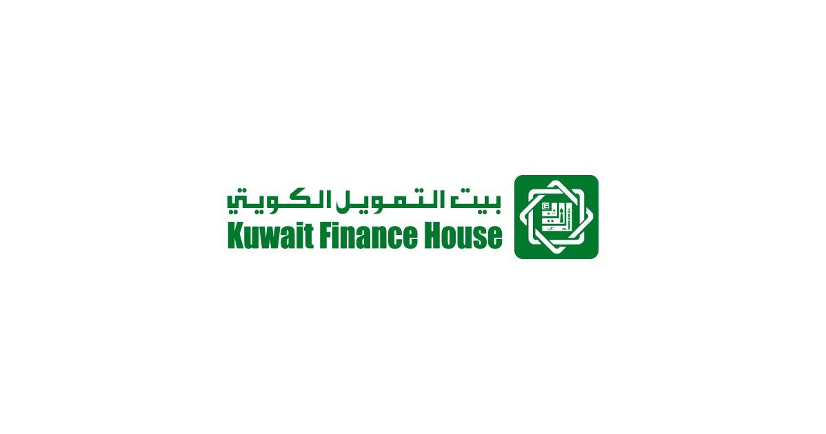 A KFH lança a solução de formulários electrónicos da ProgressSoft