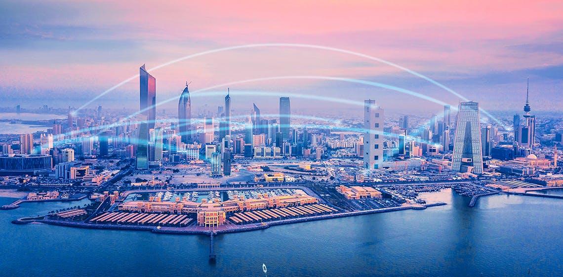 Major Kuwaiti Banks Go Live with ProgressSoft's Payments Hub