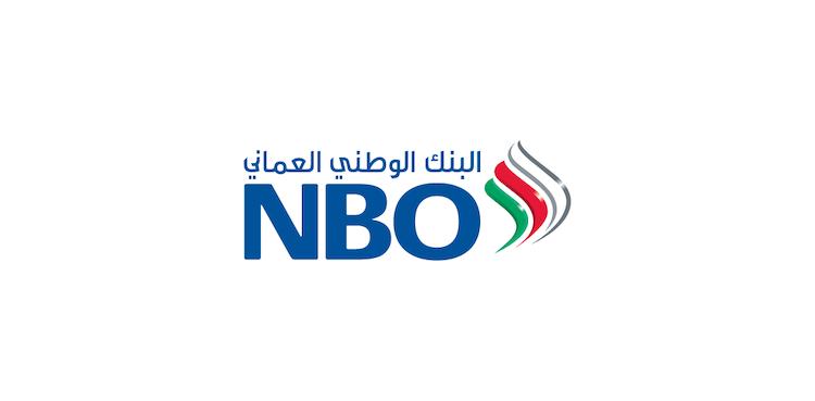 NBO lanzará la plataforma completa de centro de pagos de ProgressSoft