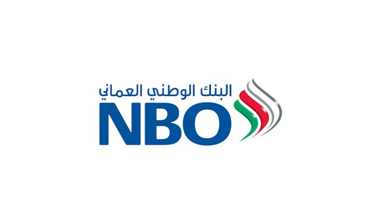 NBO irá lançar a plataforma avançada de Hub de pagamentos da ProgressoSoft