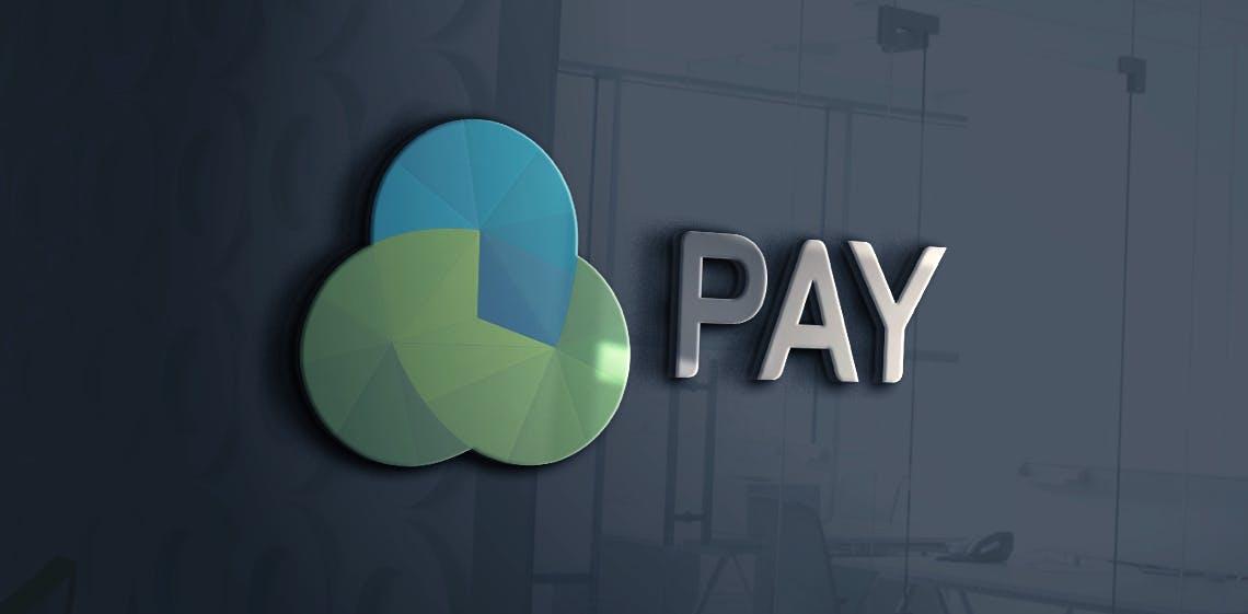 ProgressSoft携手JAWWAL PAY推出電子賬單支付服務