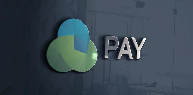 ProgressSoft und JAWWAL PAY führen elektronische Rechnungszahlungen ein