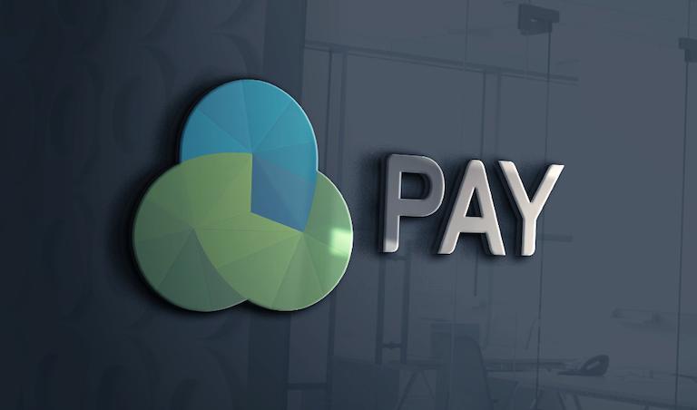 ProgressSoft et JAWWAL PAY lancent les paiements des factures électroniques