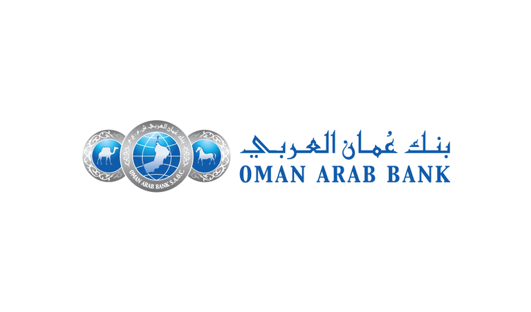 ProgressSoft and OAB to Launch Payments Hub