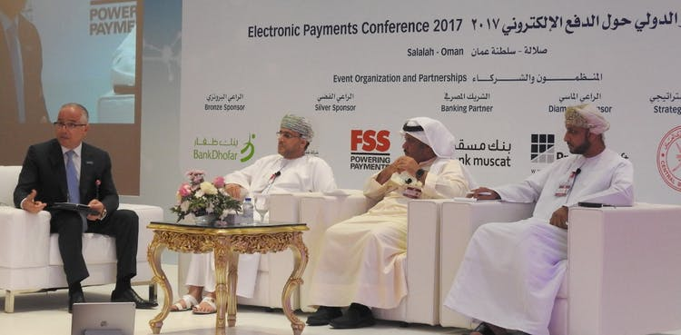 ProgressSoft Concludes Participation in the First Ever Electronic Payments Conference