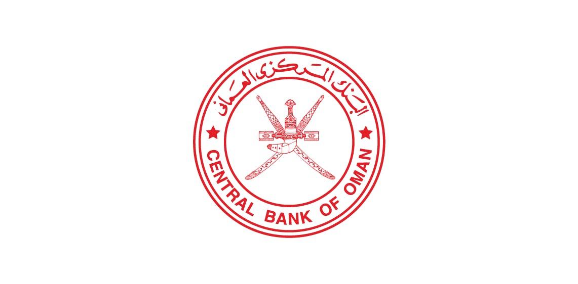ProgressSoft содействует внедрению общенациональной системы массовых платежей в Омане