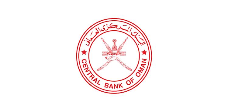 ProgressSoft Facilitates Nationwide Bulk Payments in Oman