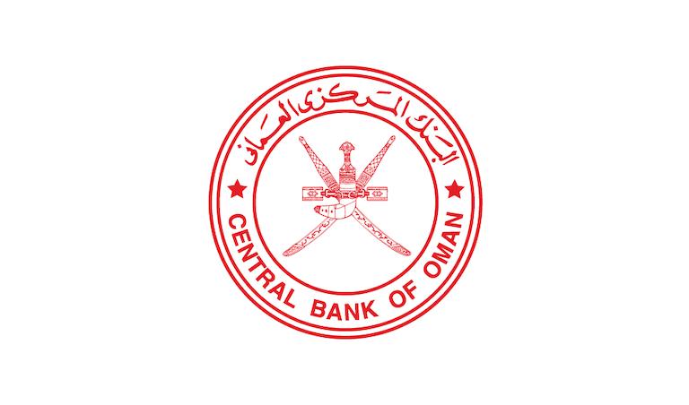 A ProgressSoft facilita grandes volumes de pagamentos a nível nacional em Omã