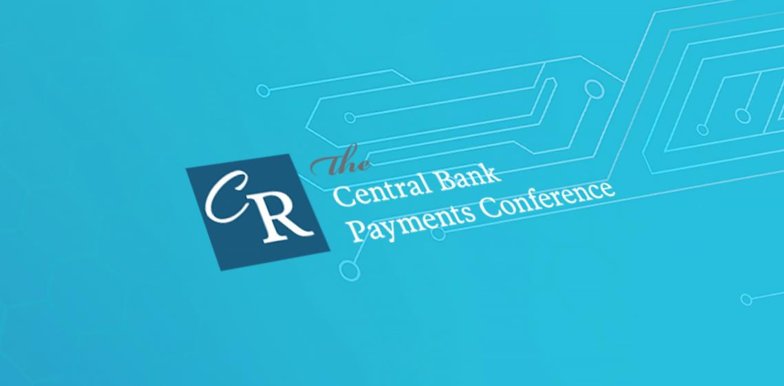 ProgressSoft interesa a los líderes de los bancos centrales en CBPC 2020