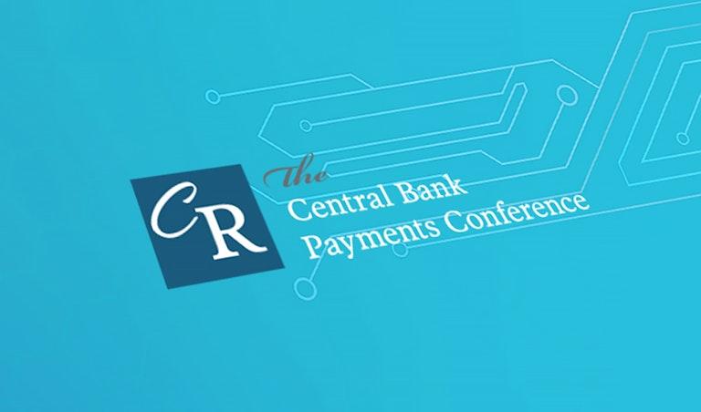 ProgressSoft Intrigues Central Bank Leaders at CBPC 2020