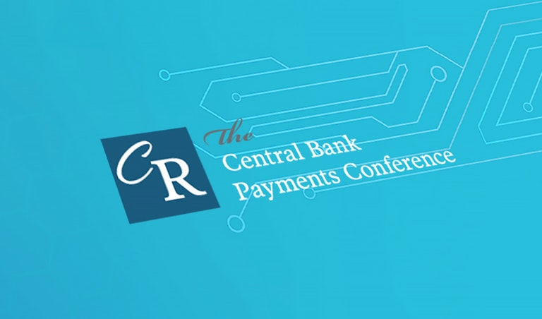 ProgressSoft Intrigues Central Bank Leaders at CBPC 2020