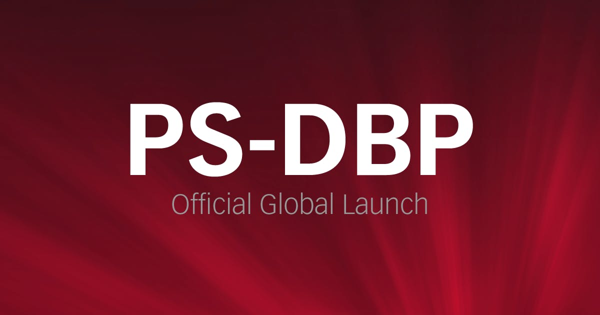 ProgressSoft Unveils New Digital Banking Platform