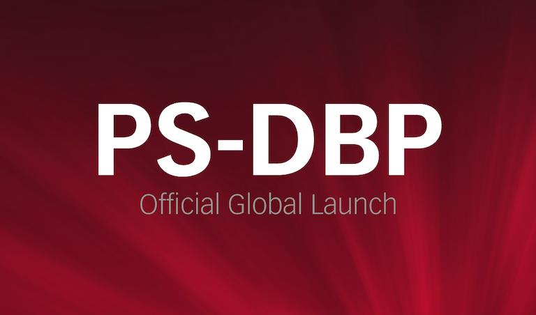 ProgressSoft представляет новую «Платформу цифрового банкинга»