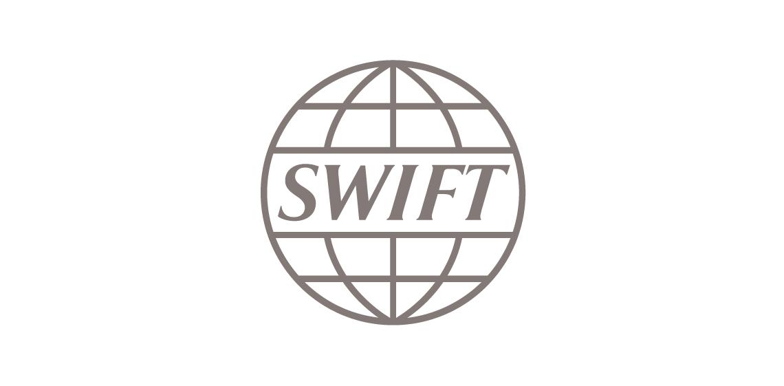 SWIFT Lists ProgressSoft's Payments Hub as a CBPR+ Ready Solution