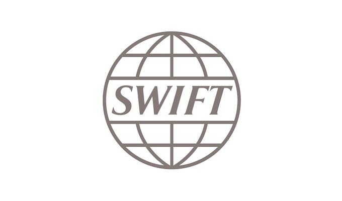 ProgressSoft支付中心被SWIFT列入CBPR+準備就緒解決方案