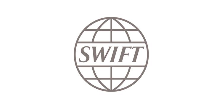 SWIFT incluye la plataforma del Centro de pagos de ProgressSoft como una solución adaptada para CBPR+