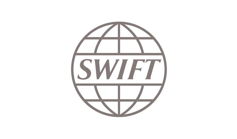 A SWIFT lista o Hub de pagamentos da ProgressSoft como uma solução pronta de CBPR+
