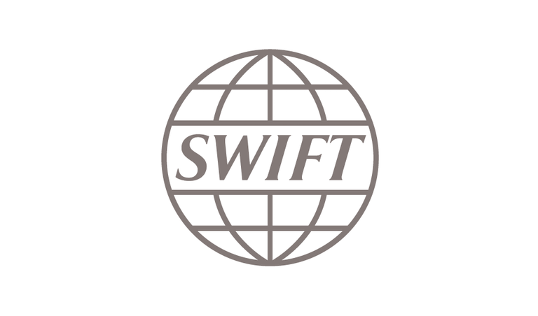 SWIFT Lists ProgressSoft's Payments Hub as a CBPR+ Ready Solution