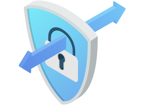 Secure Channels