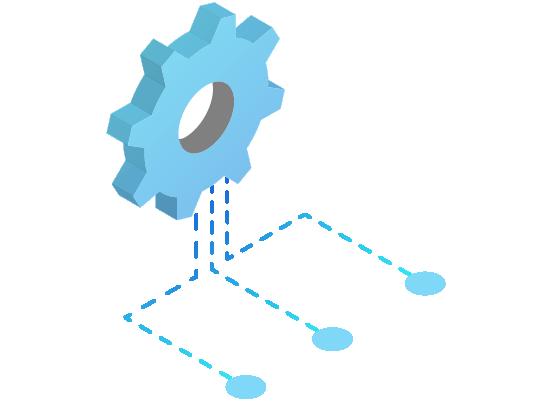 APIs (Interfaces de Programação de Aplicativo abertas)