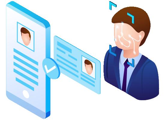 Incorporación digital de clientes